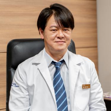 長田 信人 医師